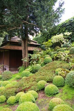 Jardin Kahn1