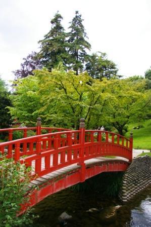 Jardin Kahn4