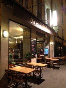 Devenez le chef d'un grand restaurant le temps d'une journée dans Idées insolites photo5-225x300