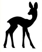 Bambi - Copie (2)