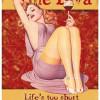 [Concours] Les meilleurs bars à Vin à Paris avec «La Bulle les Pins»