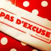 Les Parisiens et le sport : les bonnes résolutions de septembre