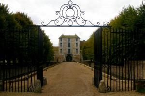 Escapade romantique et SPA en Yvelines dans