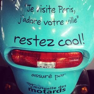 twiztour_twizy_visiter_paris_4-300x300 découvrir dans Voyager à Paris