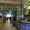 Top 5 des restaurants de la Cuina Oberta de Valencia