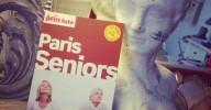 Le guide du Paris des Seniors
