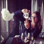 Interview #4 : une blogueuse française à Genève