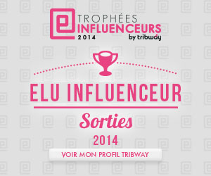 widget_Influenceurs sorties