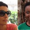 Interview #5 : les blogueuses e-parisiennes