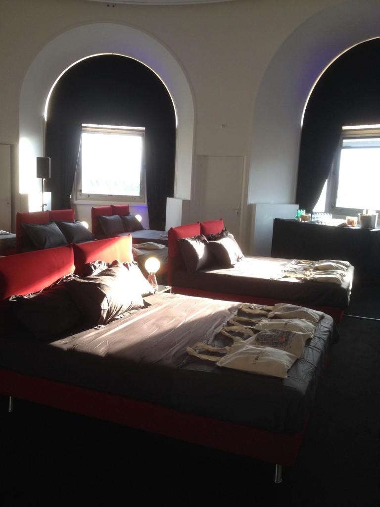 Bedroom-bhv-marais-cinéma
