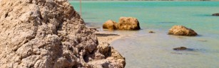 Cocktail nautique à l'UCPA d'Almirida – Crète
