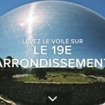 Le guide Housetrip pour se promener et flâner à Paris