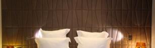 Où dormir dans le marais – l'adresse secrète : l'hôtel Dupond Smith