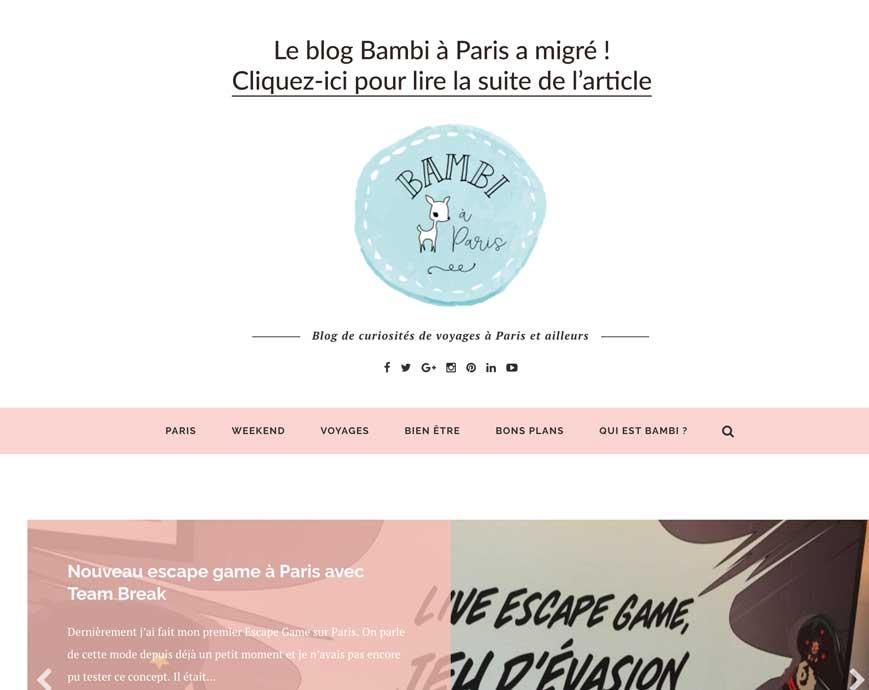 blog-bambiaparis-voyage-paris