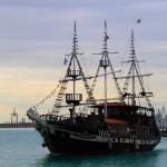 10 choses à faire à Thessalonique : ville de contrastes