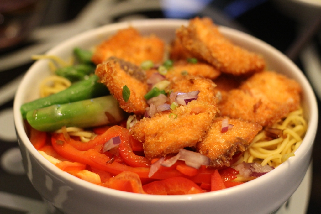 cote-sushi-japonais-paris