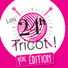 Un marathon tricot 24h en faveur de la fondation Abbé Pierre