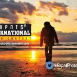 Un concours photo pour les expatriés
