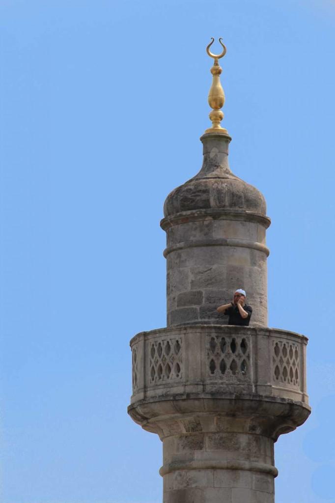 que faire à Istanbul