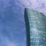 Où dormir à Istanbul – Hôtel Hyatt Atakoy