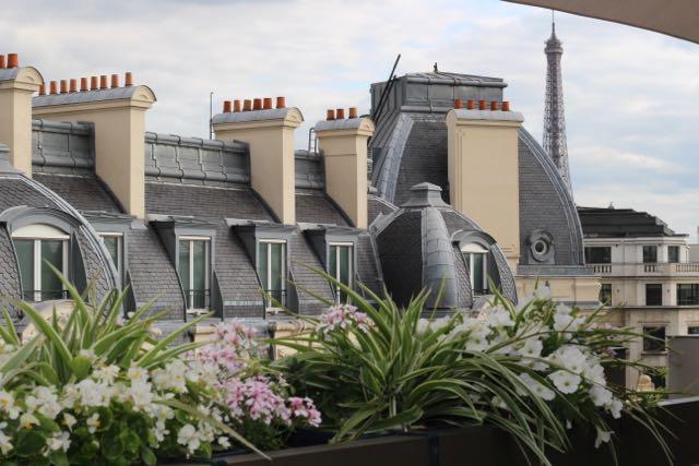 hotel-warwick-terrasse-paris