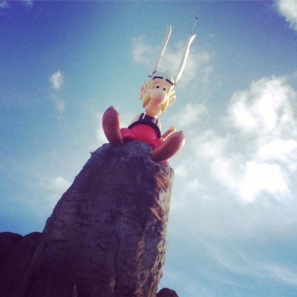 parc-asterix-nocturnes-gauloises