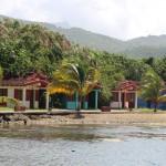 Apprendre la salsa à Cuba avec l'UCPA