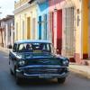 Plutôt hôtel ou casa particular pour votre voyage à Cuba ?