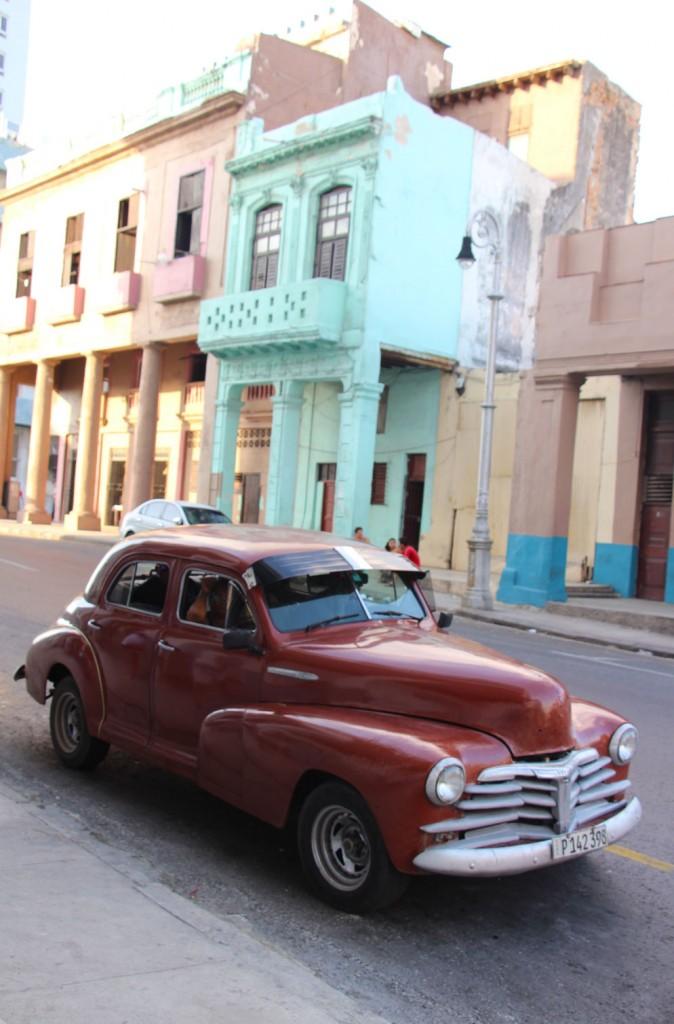 Cuba_10_La_Havane