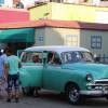 Cuba – La Havane – idées,  bons plans voyage et conseils
