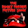 Les 40 ans du Rocky Horror Picture Show au 104 pour Halloween