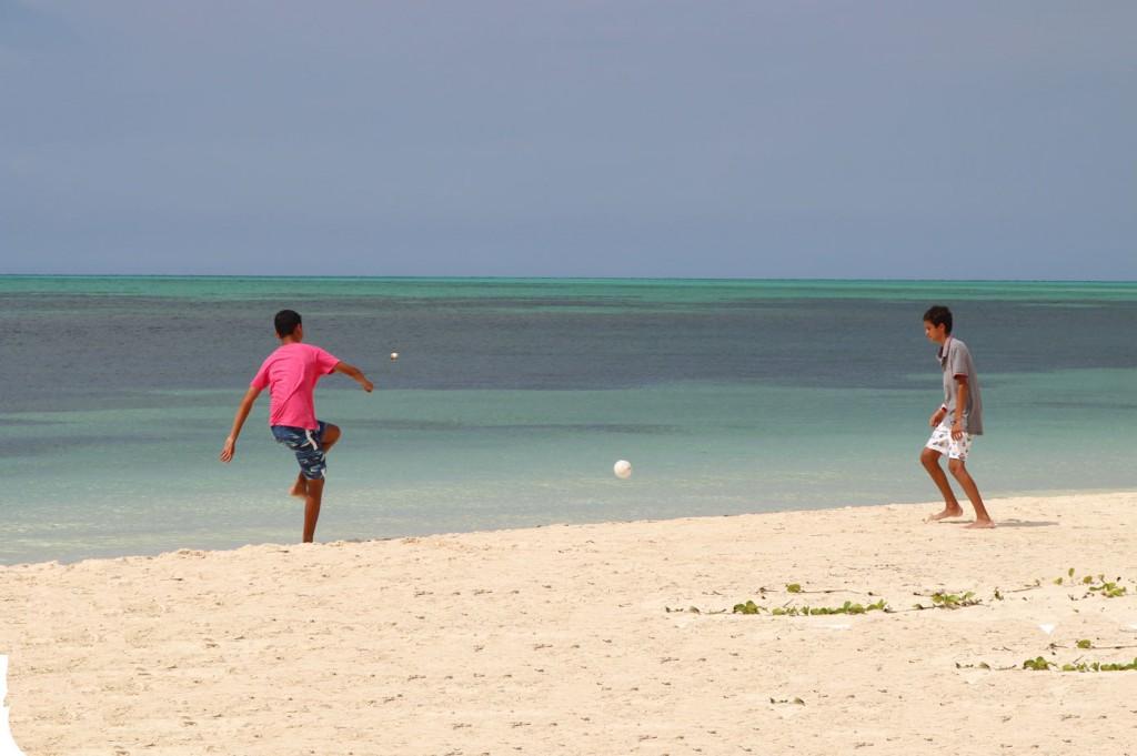 Cuba26_Cayo_Levisa