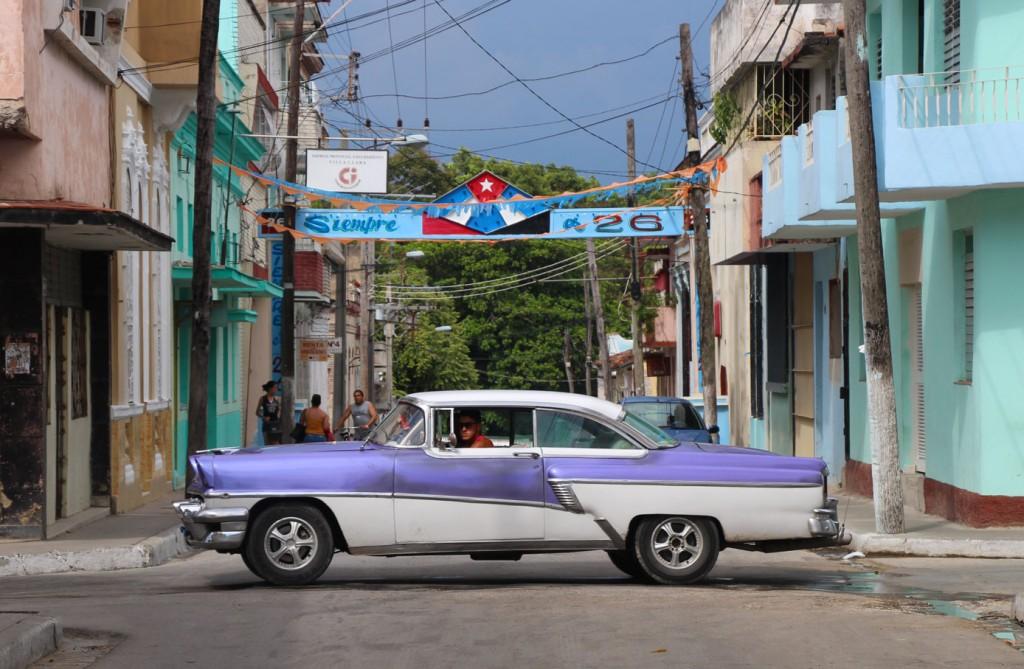 Cuba_71_santa_clara
