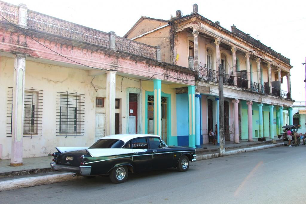 Cuba_77_Moron