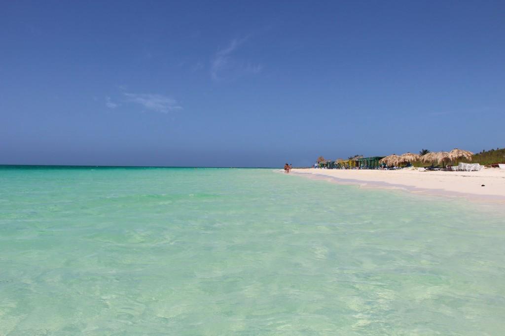 Cuba_82_Cayo_Playa_Pilar