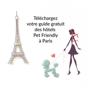 guide-paris-hotel-chien-petfriendly