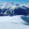 15 choses à faire à la Plagne