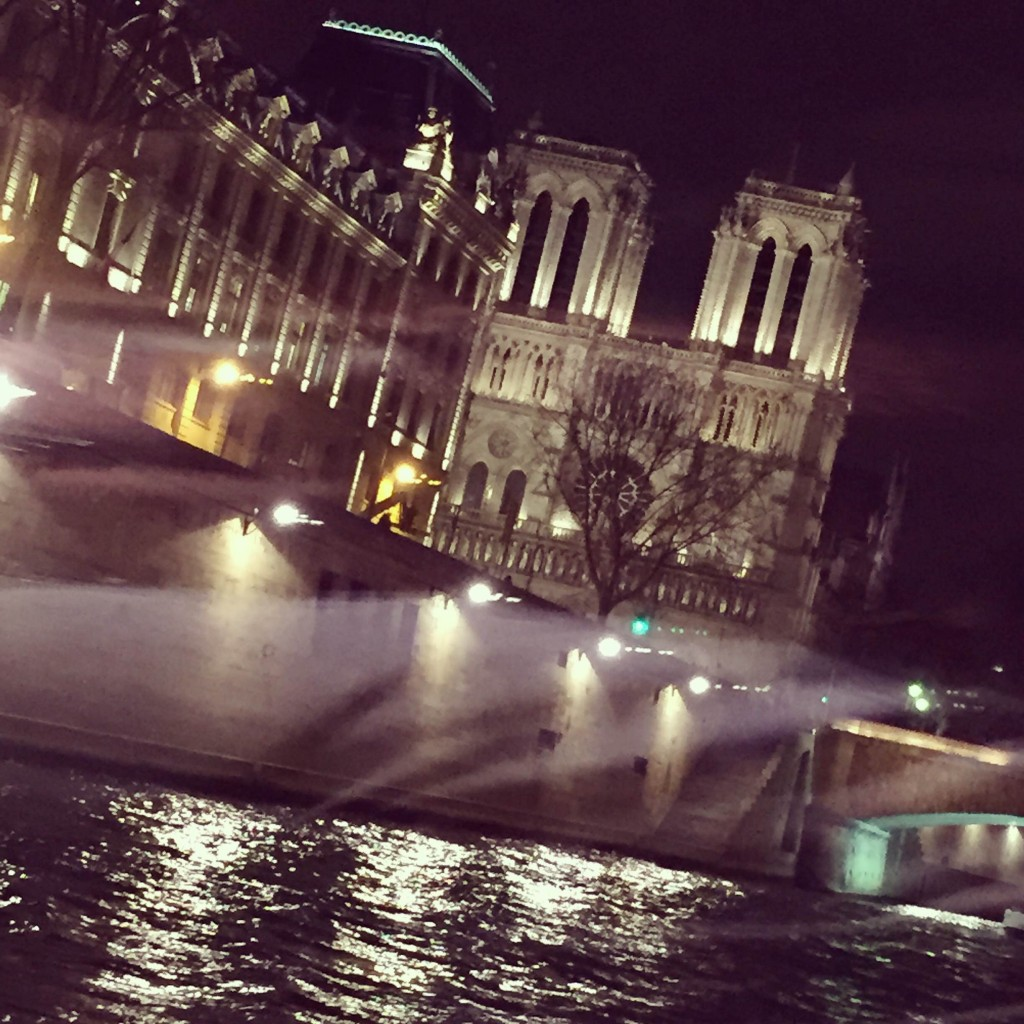 bateaux-parisiens-12