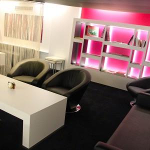 Où dormir à Bruxelles – Ibis Style Louise