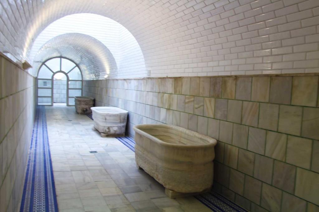 murcia-spa-balneario-archena-8