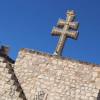 Fêtes de Caravaca de la Cruz – Murcia – Espagne