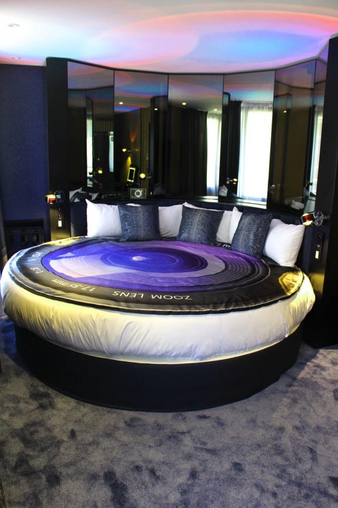 Declic-hotel-paris-montmartre_6