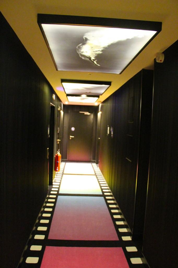 Declic-hotel-paris-montmartre_9