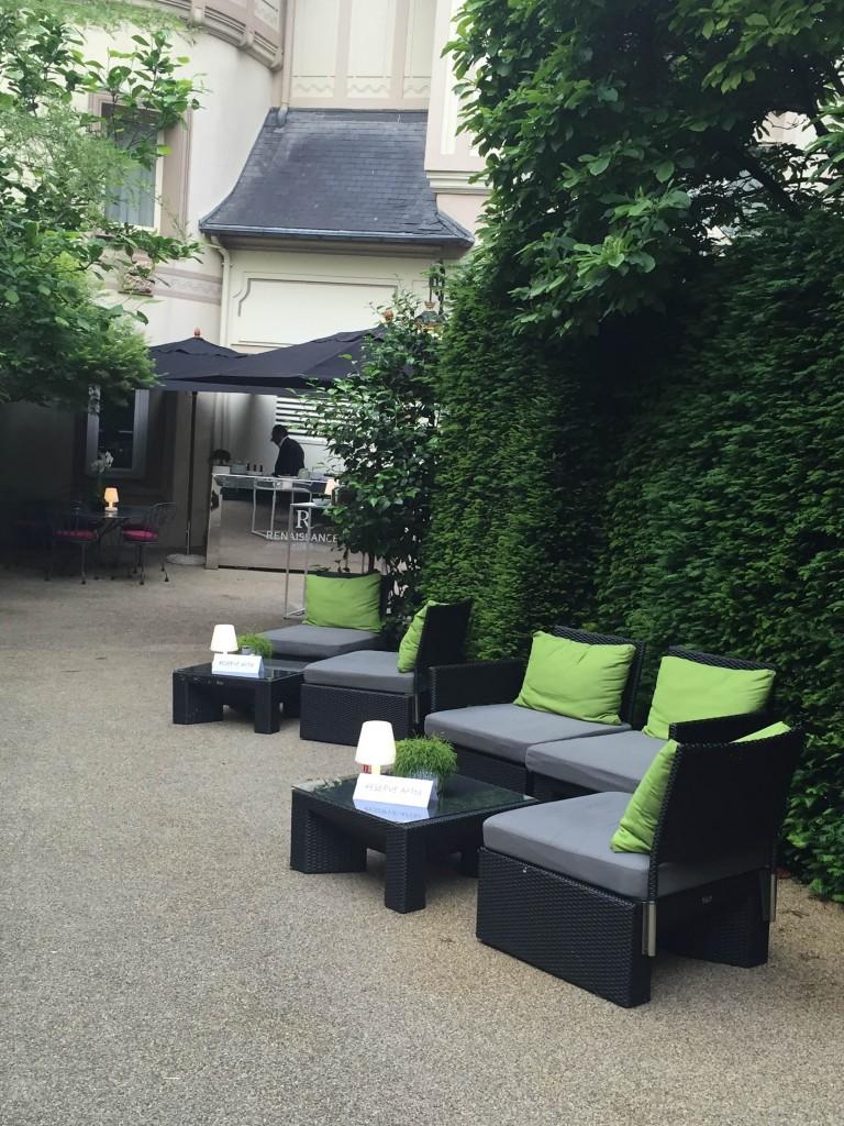 eparisiennes-hotel-renaissance-paris-2