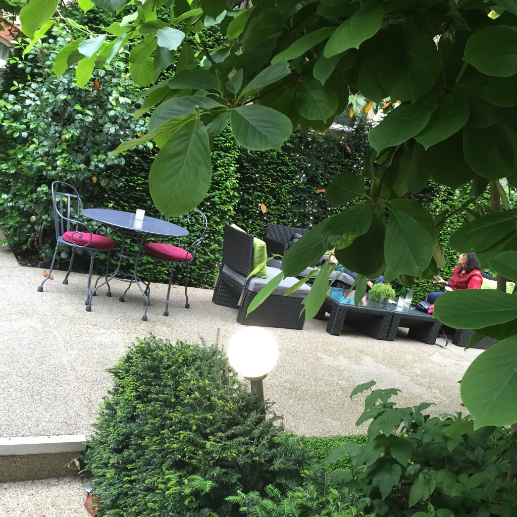 eparisiennes-hotel-renaissance-paris
