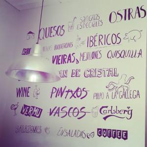 Les spécialités gourmandes de Murcia / Murcie