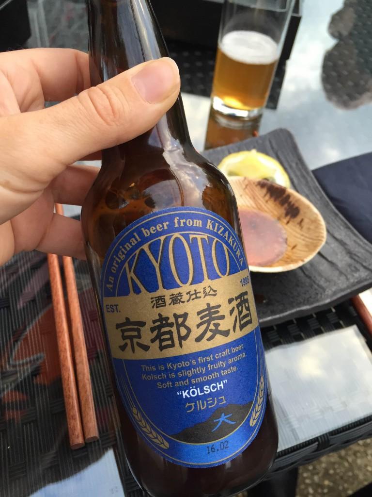 taisho-sake-paris-japon-4