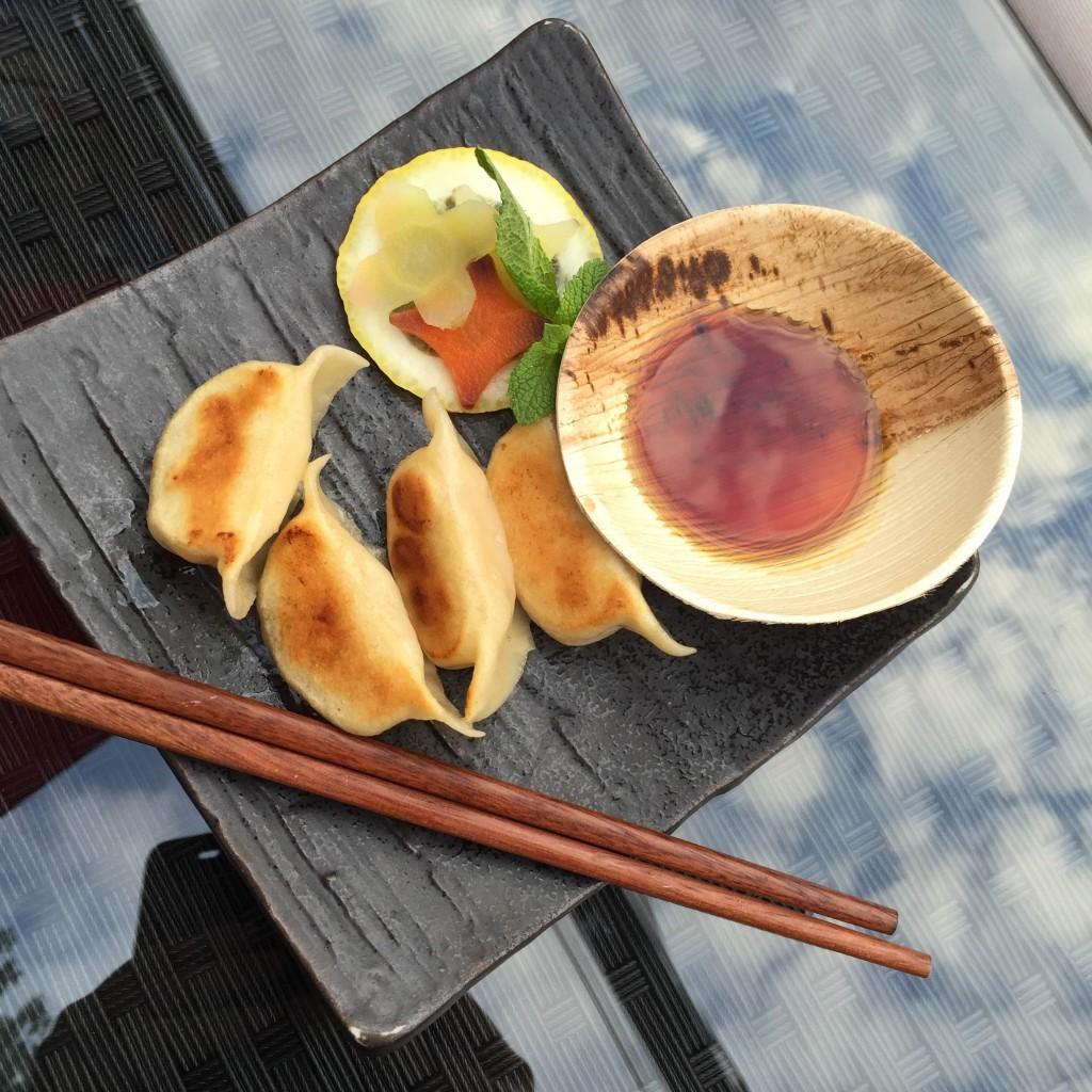 taisho-sake-paris-japon-8